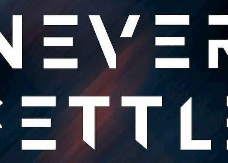 OnePlus will invest Huge Resources in the Camera