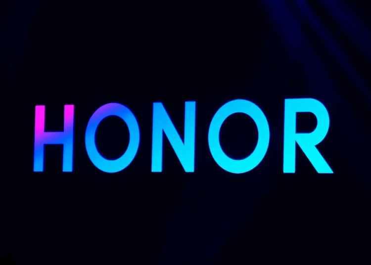 Honor Mall Leak V40