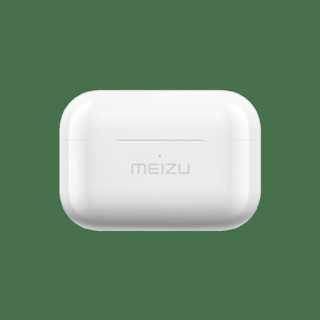 Meizu POP Pro ANC Headphones