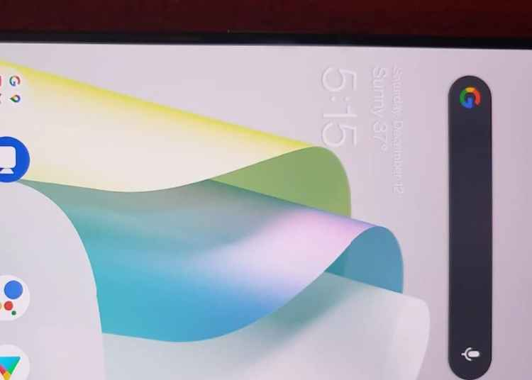 OnePlus 9 and 9 Pro display Specifications