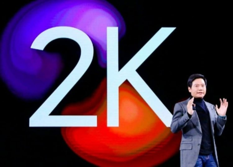 Xiaomi Real Emperor and Redmi Gaming Phone