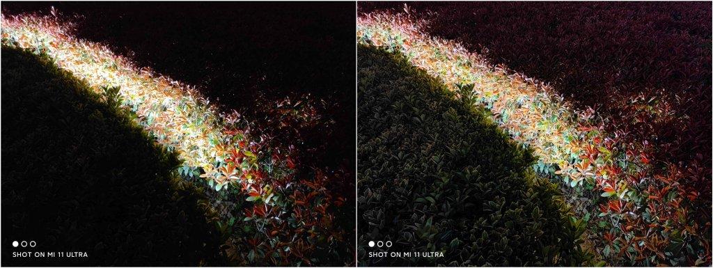 Xiaomi 11 Ultra Camera Samples