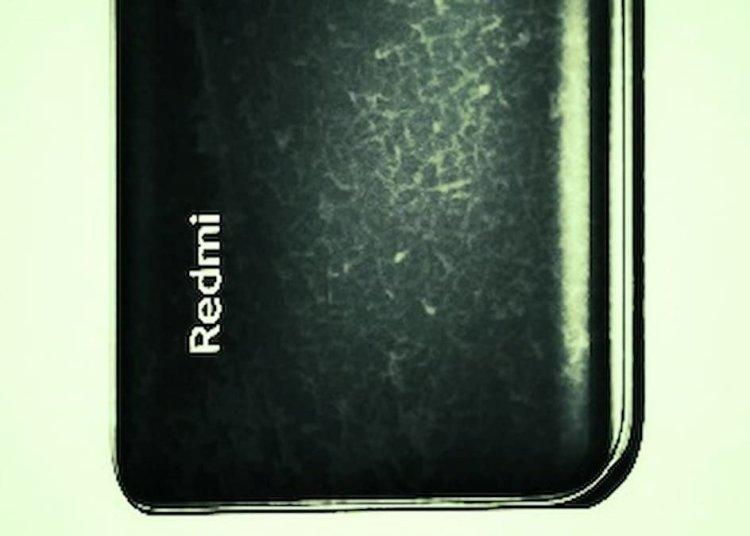 Redmi Gaming Phone Coming