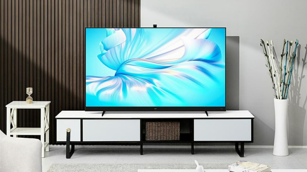 Huawei V Series 2021 Smart TV