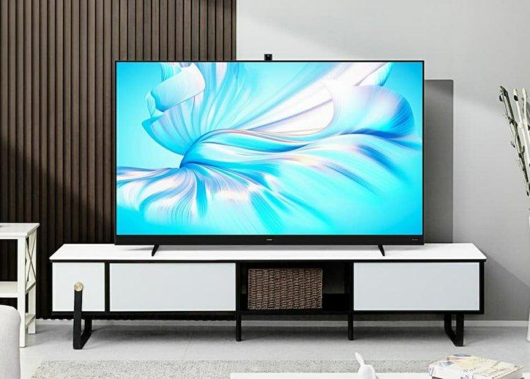 Huawei V Series 2021 Smart TV