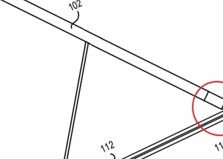 Microsoft Surface New Patent for Protective Flip Cover