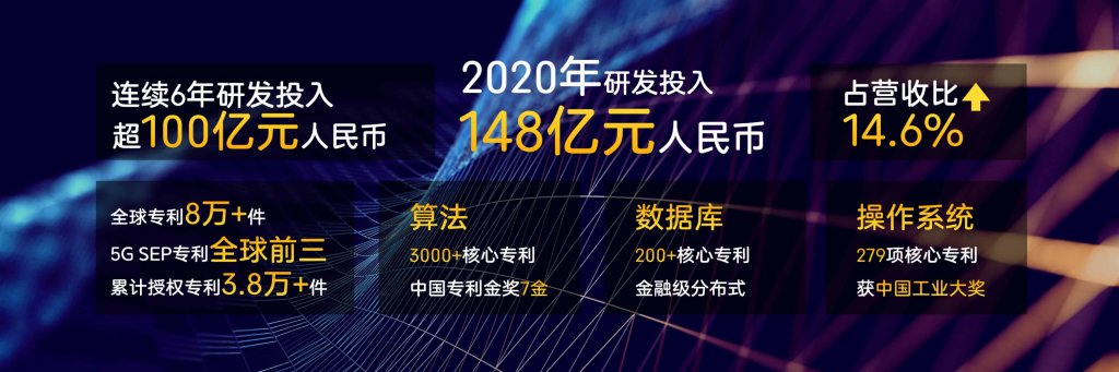 Ni Fei Vision For Axon30 Series, Explained Why Axon30 Under-screen Camera Version Postponed