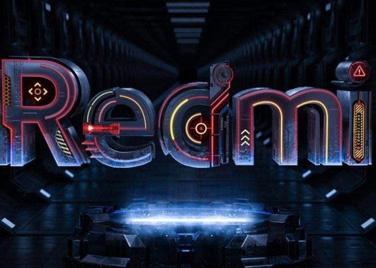 Redmi