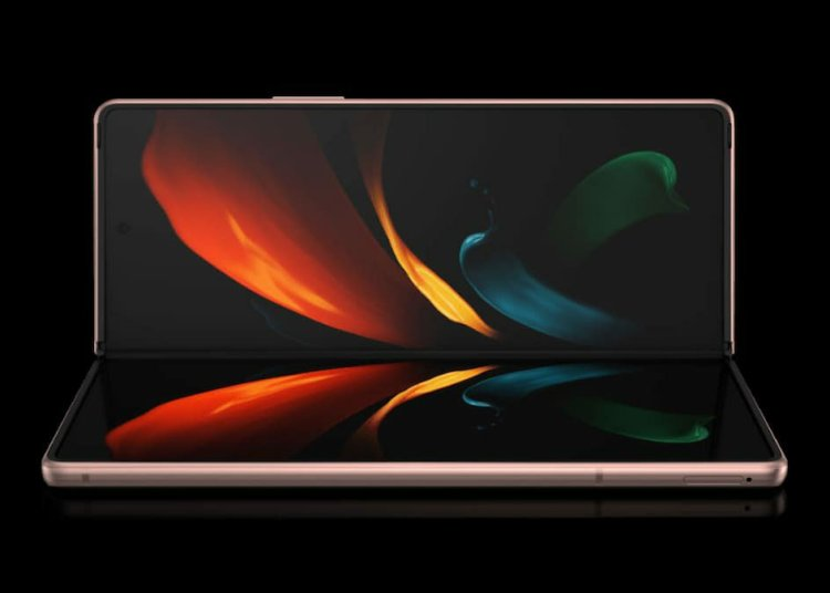 Samsung Galaxy Z Fold3 3C Certification, Battery, IP Rating, Armor Frame…
