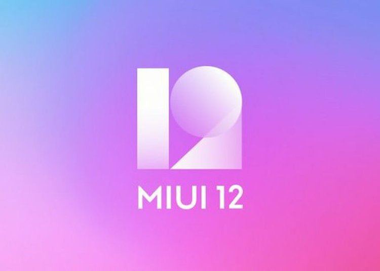Xiaomi MIUI Developers Working On Memory Fusion Expansion Technology
