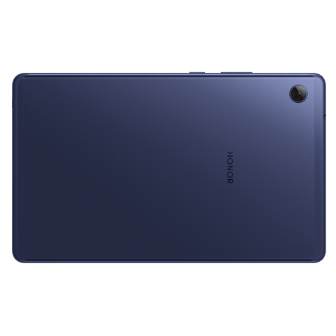 Honor Tablet X7 Price and Specifications