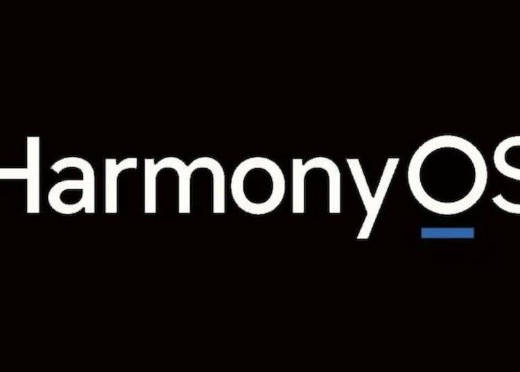 HarmonyOS Debuts on June 2