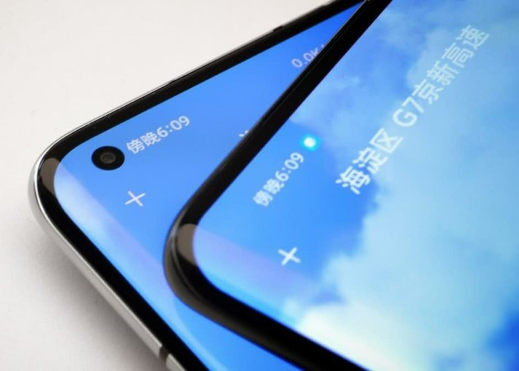 Xiaomi is Working on a Flagship