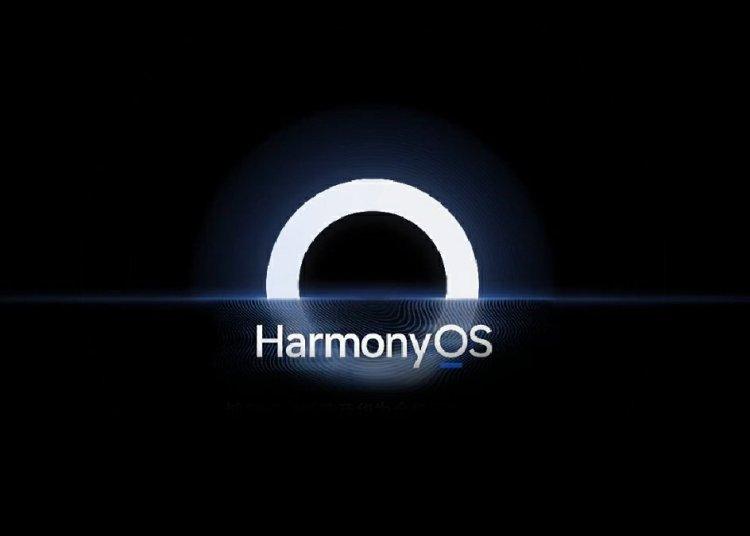 Watch HarmonyOS Launch Event Live Here