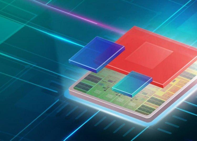 TSMC 4nm Process Start Mass Production in Q3