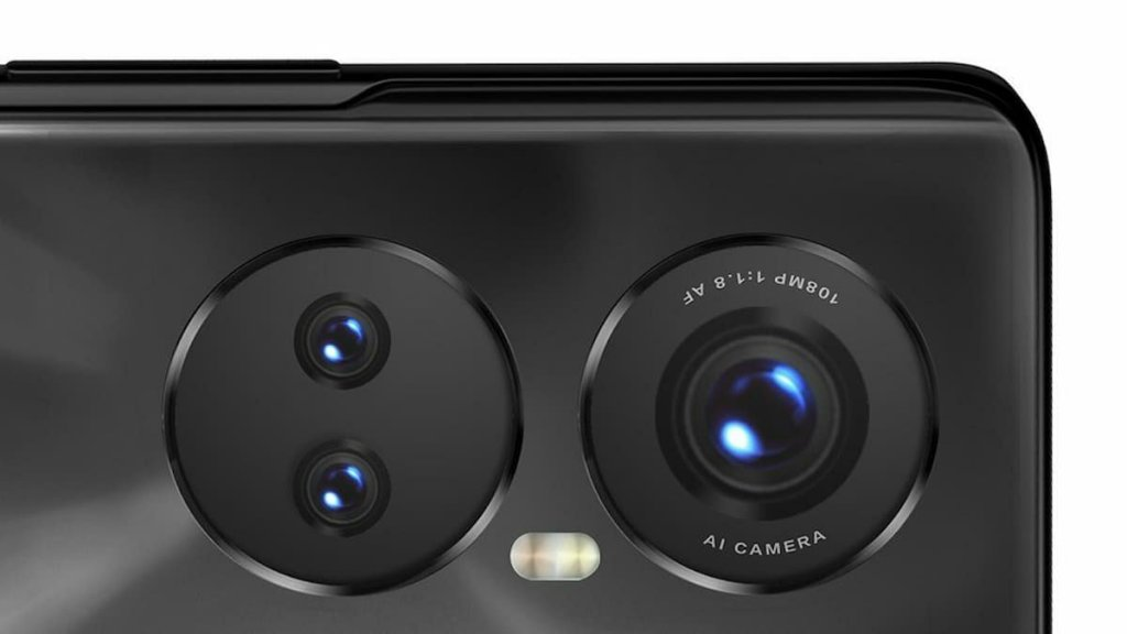 Honor 50 Pro Camera Samples
