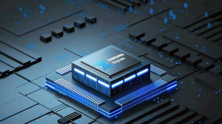 Samsung Exynos 2200 with 4nm LPE Process and AMD GPU | Exynos 2200 GFXBench