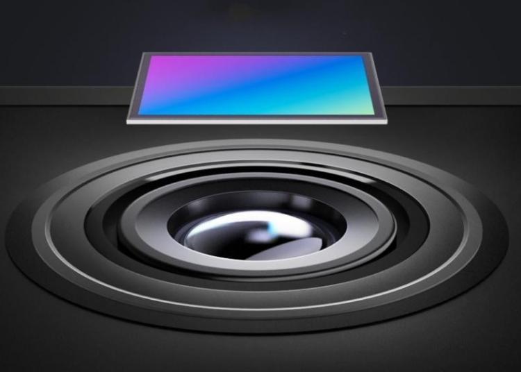 Xiaomi CC 11/Pro, Mix 4, Xiaomi 12 Specs