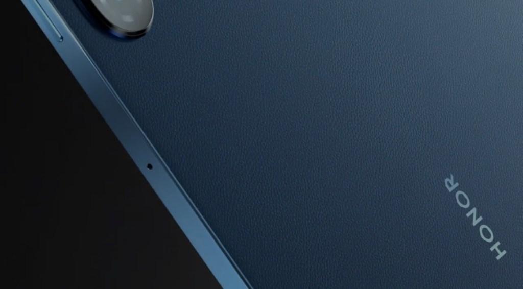 Honor Tablet V7 Pro with MediaTek Dimensity 1300T