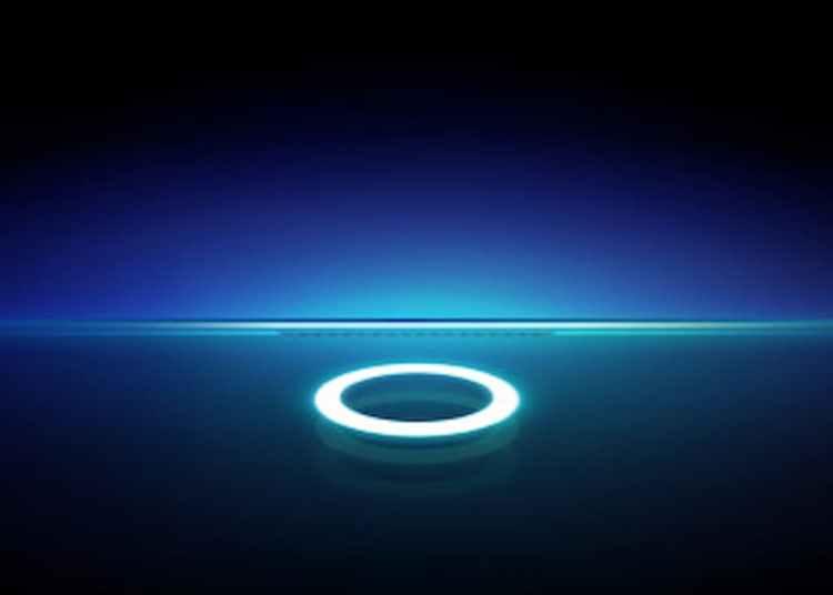 OPPO Next Generation Under-screen Camera Technology