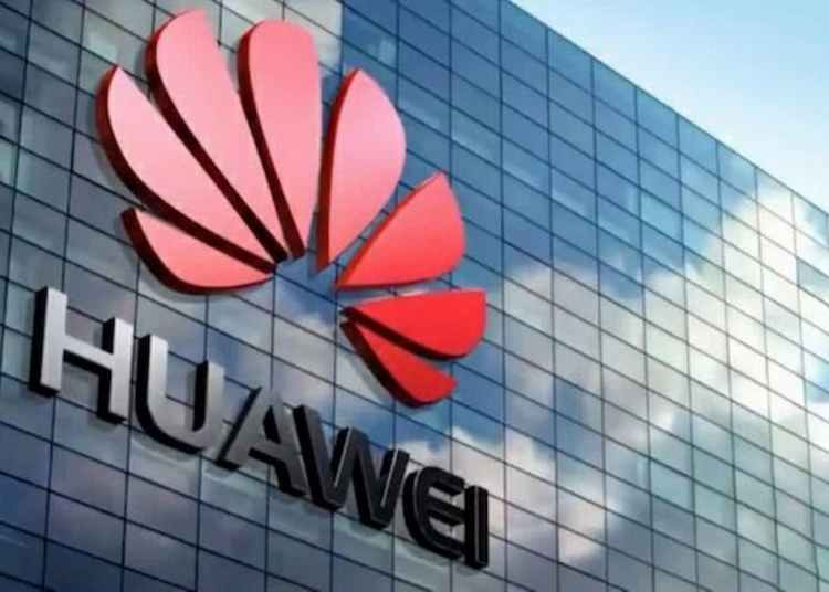 Huawei will Lead Again with Own Chips