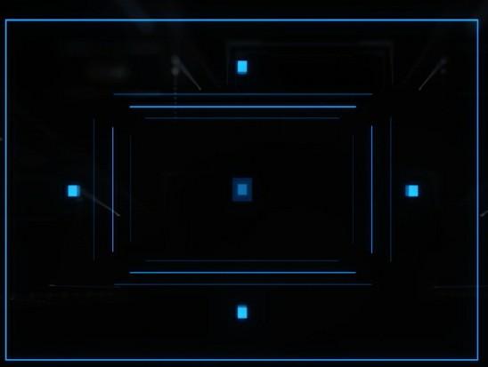 iQOO 8 Pro Ultrasonic 3D wide-area fingerprints