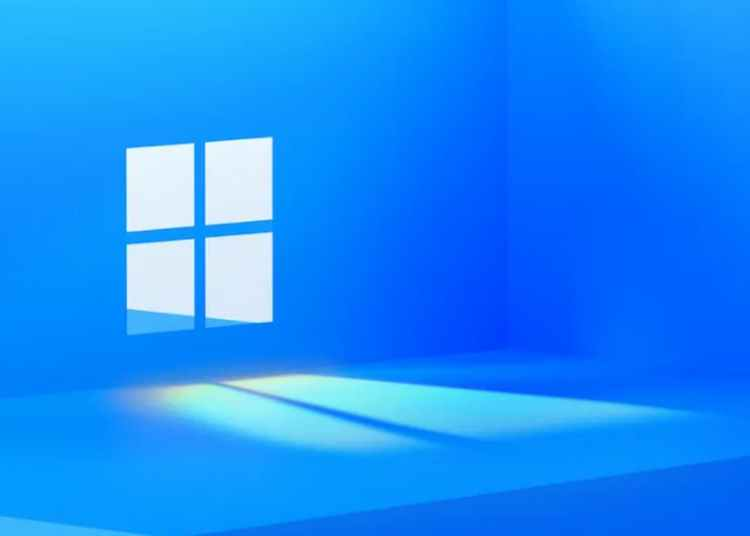 Install Windows 11 on Unsupported Hardware