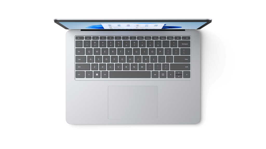 Microsoft Surface Laptop Studio Price and Full Specifications