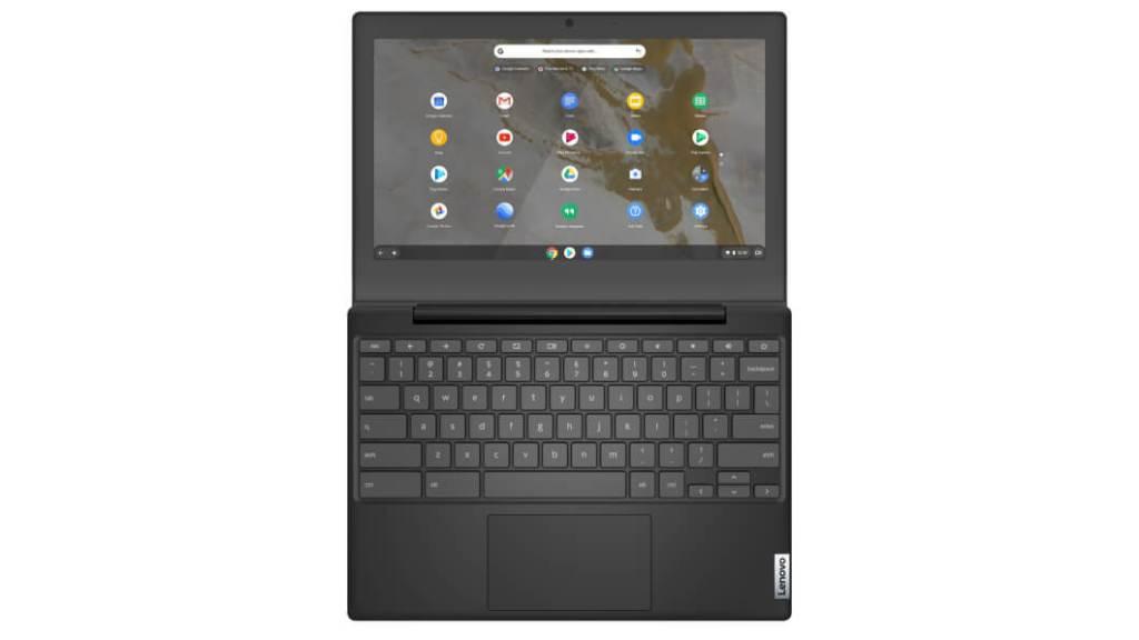 """Lenovo IdeaPad Slim 3i (11"""")"""