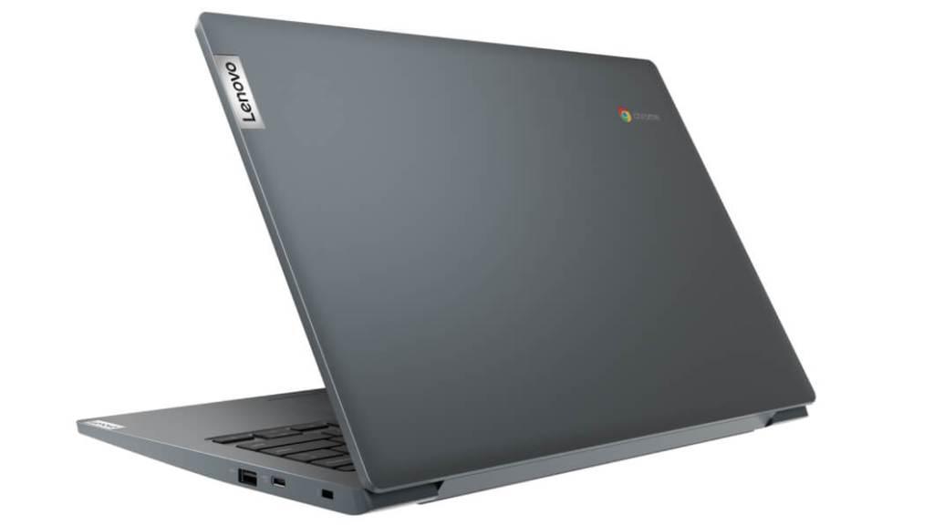 """Lenovo IdeaPad Slim 3i (14"""")"""