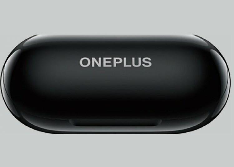 OnePlus Buds Z2 renderings