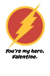 Flash-hero-valentine