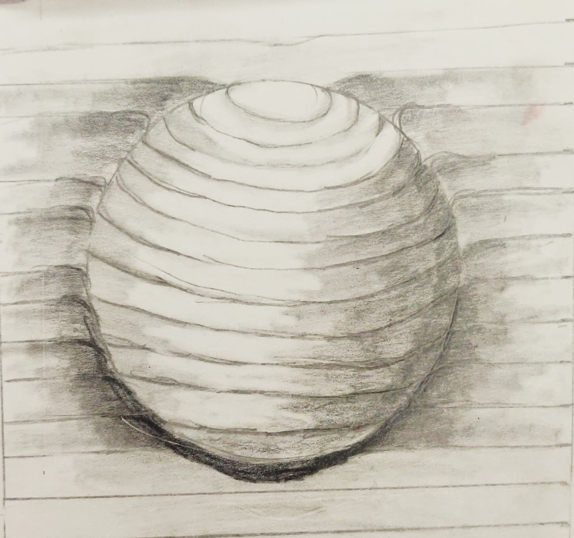 how to sketch in 3D