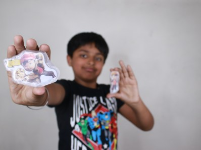 BoBoiBoy Craft
