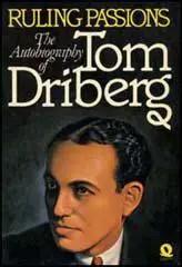 Image result for tom driberg