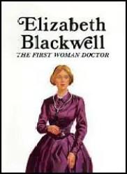 Image result for elizabeth blackwell