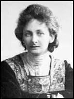 Constance Lytton