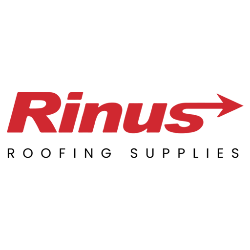 Spartan Roofing Roofing Repairs Nottingham Rinus Roofing Supplies Logo T, Spartan Building Contractors |