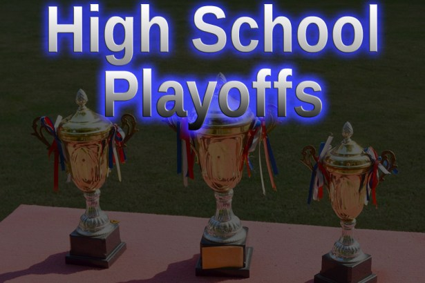 high-school-playoffs