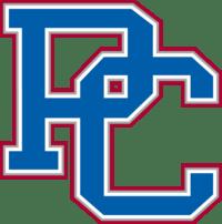 Presbyterian_College_logo