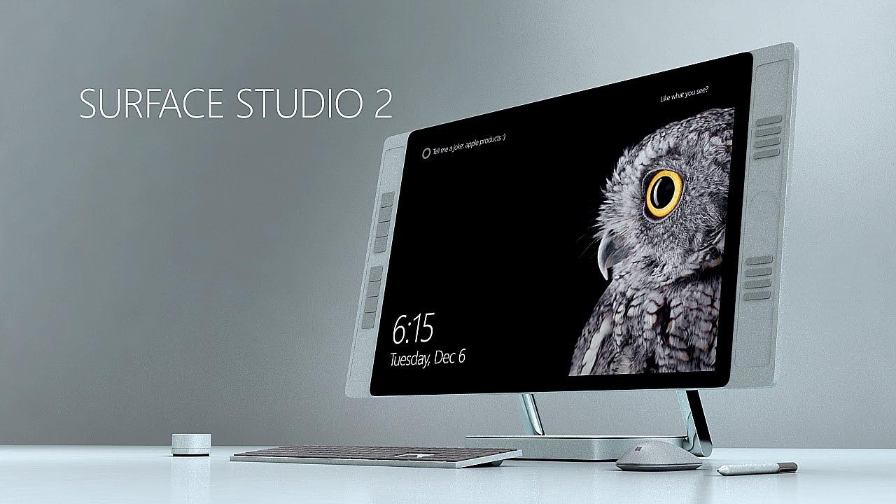 Las Mejores Computadoras Para Dise 241 O Gr 225 Fico De 2019