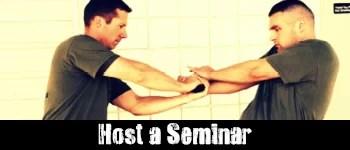 Host-a-Seminar-Button