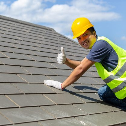 Roof Repair Nottingham Roofing Services Nottingham 1 417x417, Spartan Roofing and Renovation Services