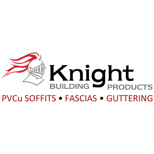 Spartan Roofing Roof Repairs Leicester Knight Building Products Logo T, Spartan Roofing and Renovation Services