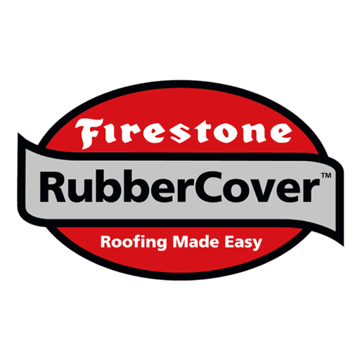 Spartan Roofing Roofing Repairs Derbyfirestone Rubber Cover Logo T, Spartan Roofing and Renovation Services