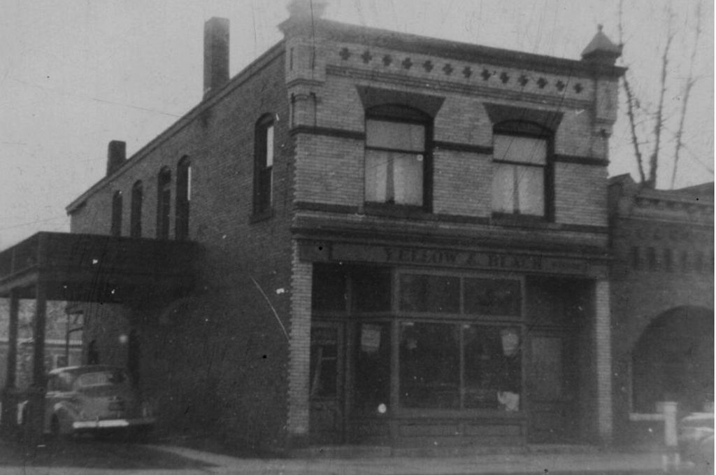 SouthSideafter1905A