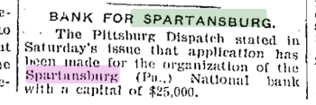 1907Feb11BankApplication