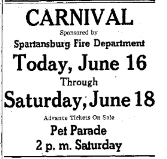 1960firecarnival
