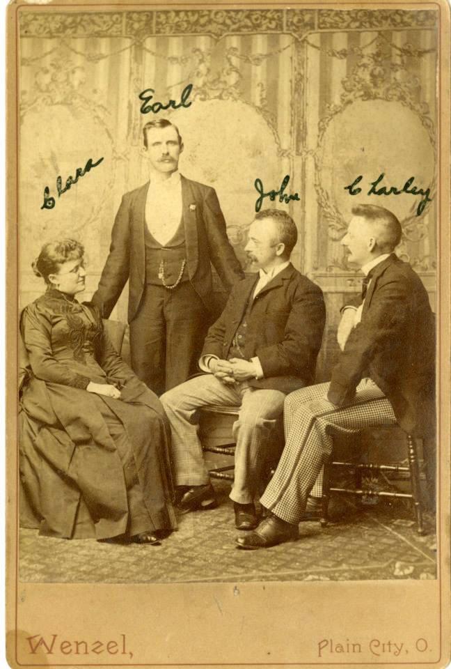 1889Tauberfamilypic