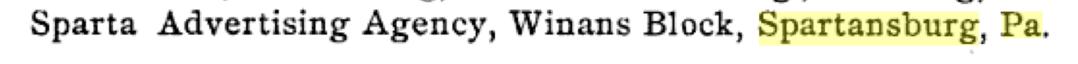 1904NwsPublishers